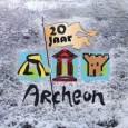 archeon 20 jaar