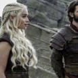 khaleesi-is-back